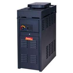 Raypak Abg 130 000 Btu Natural Gas Millivolt Heater