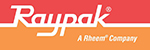 raypak spa and electric heaters