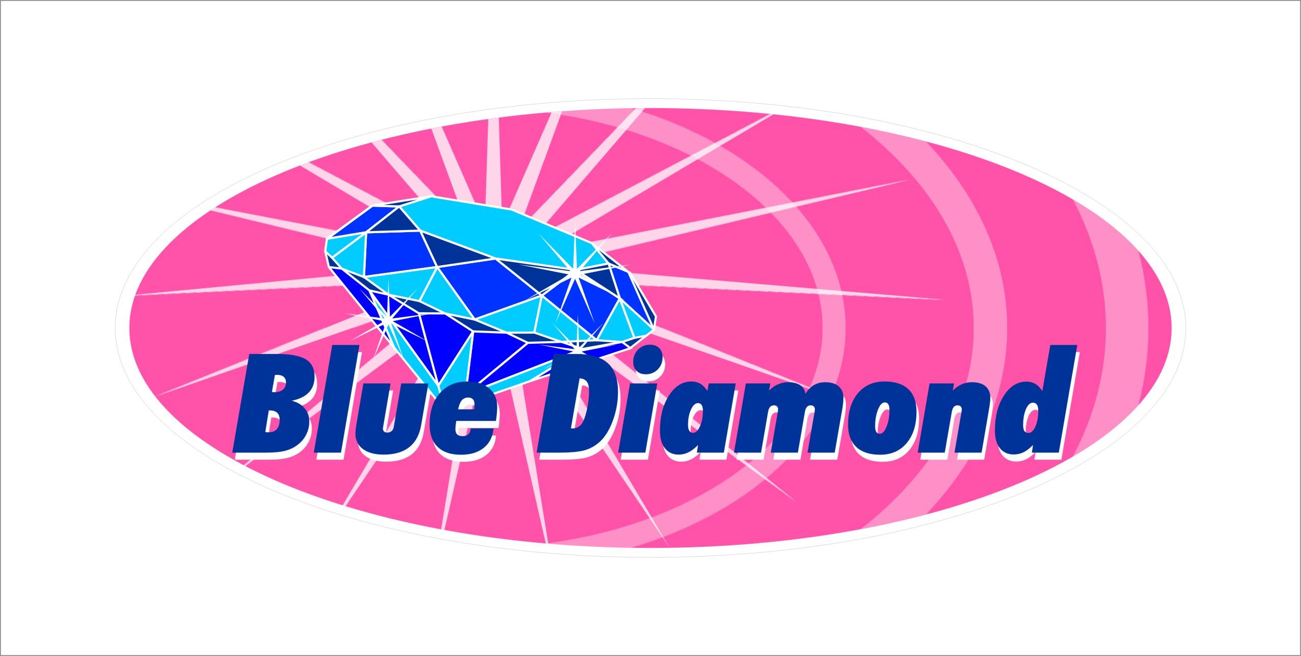 Water Tech Blue Diamond Inground Automatic Robotic Pool