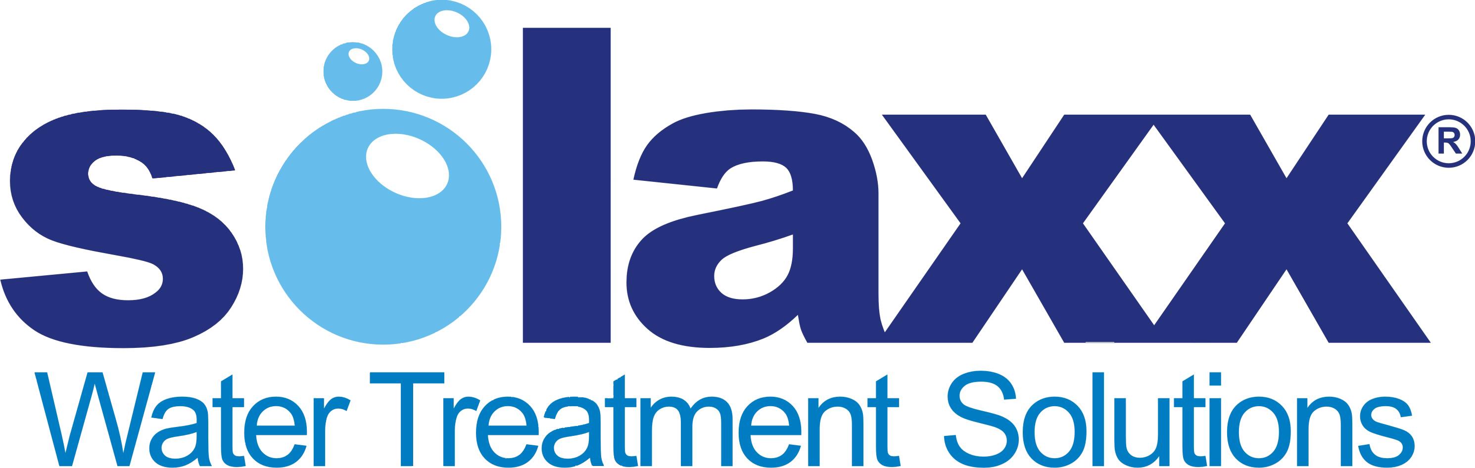 solaxx safedip digital chemistry tester
